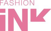 FashionINK_filled_jpeg