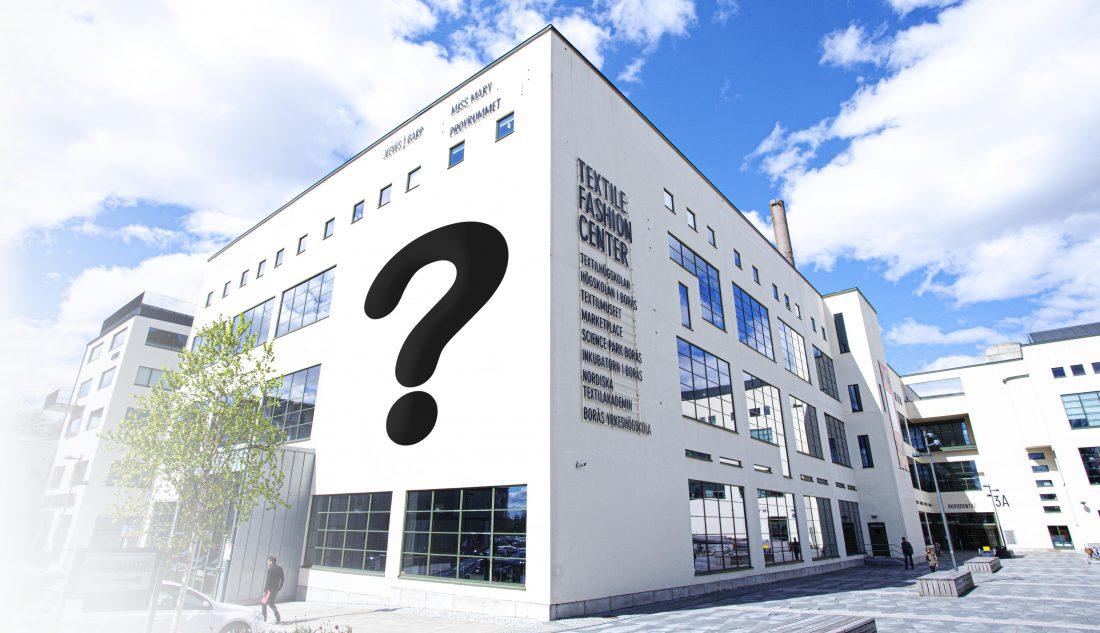 Textile Fashion Center