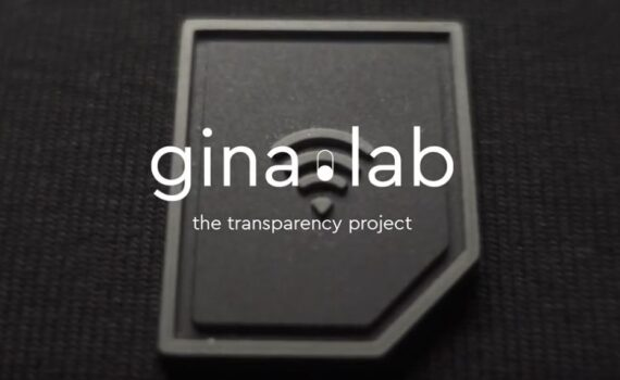 The Transparency Project
